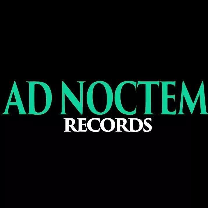 AD NOCTEM RECORDS